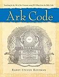Ark Code book