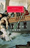 Uncle Tom's Cabin (Everyman's Library Classics)...