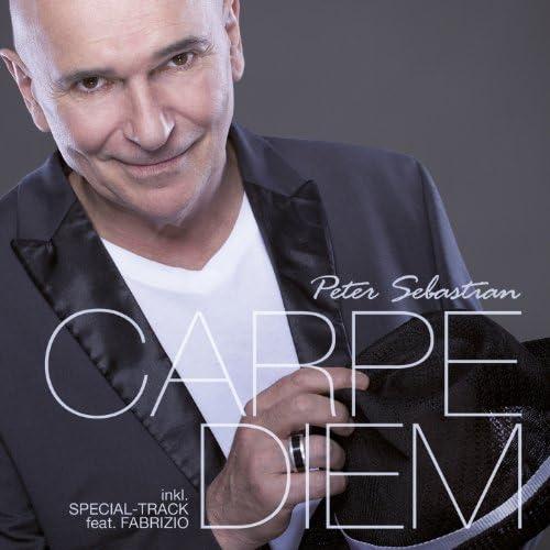 Peter Sebastian feat. Fabrizio