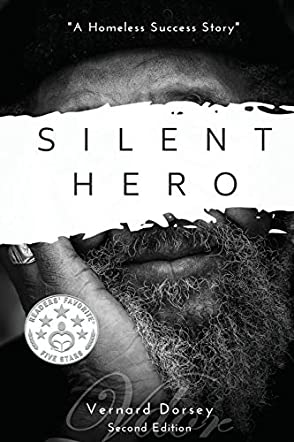 Silent Hero