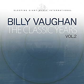 The Classic Years, Vol. 2