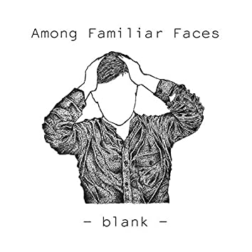 - Blank -