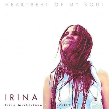 Heartbeat Of My Soul