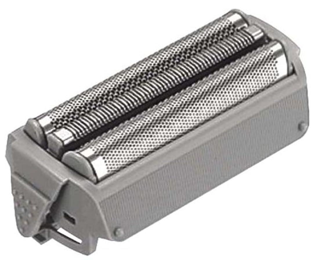 オーケストラ聴衆質量パナソニック 替刃 メンズシェーバー用 外刃 ES9077
