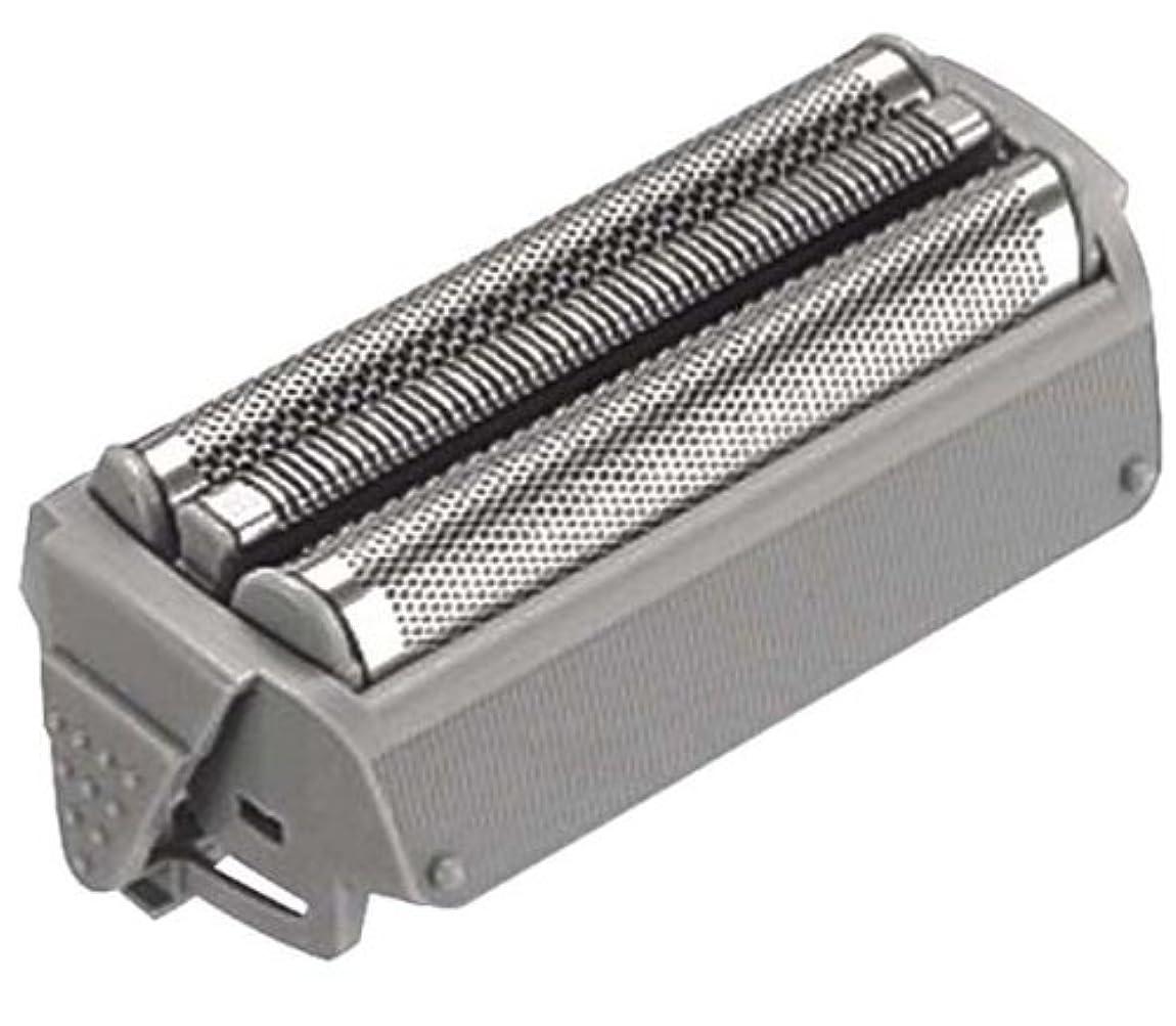 社員の応援するパナソニック 替刃 メンズシェーバー用 外刃 ES9077