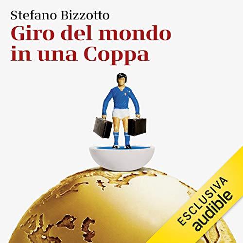 Giro del mondo in una coppa audiobook cover art
