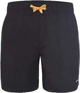 ICEPEAK Kade Pantalones Cortos para Hombre. Hombre