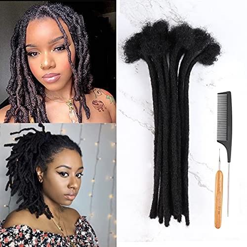 6 inch dreads _image4