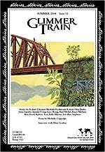Glimmer Train Stories, #51