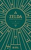 Zelda: Detrás de la Leyenda: 3 (REBOOT)