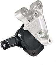 Engine Motor Mount Fits 2006 2007 2008 2009 2010 2011 Honda Civic 1.8L 9280 4530 A4530