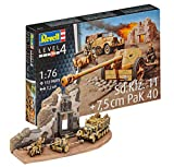 Revell- Maquette, 03252