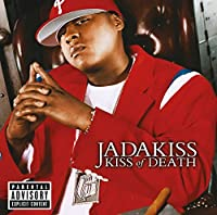 Kiss Of Death by Jadakiss (2004-06-22)
