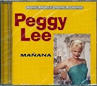 Manana - CD