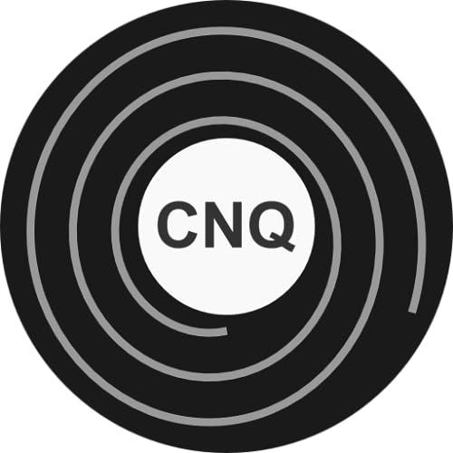 Computer Networking Quiz