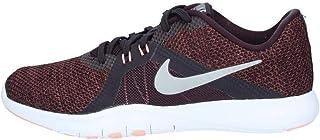 Nike Women's W Flex Trainer 8 Cross