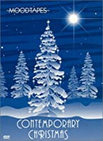 Moodtapes: Contemporary Christmas [DVD]