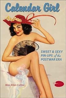 sweet caroline calendar