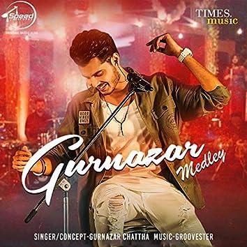Gurnazar Medley - Single
