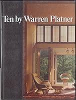 Ten by Warren Platner