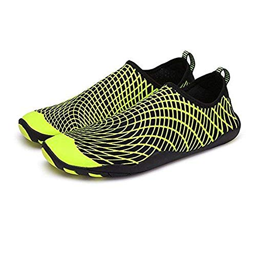 Swimming & Water Games Shoe For Unisex        Amazon imported products in Multan
