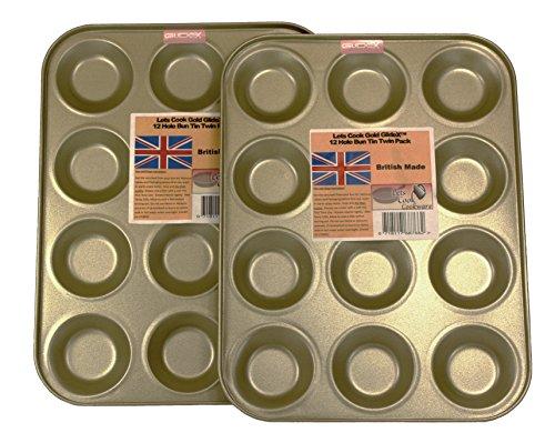 Acquista Stampo per Mince Pie su Amazon