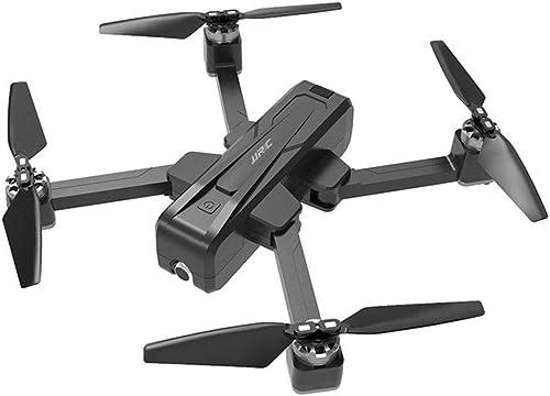 CarJTY JJR   C X11 5G WiFi FPV 2K GPS schwanzlose RC-Drohne mit einachsigem Gimbal und Tasche Ferngesteuerter Quadcopter mit 2K HD Kamera