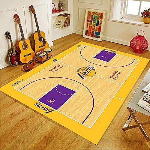 Alfombras De Habitacion Juvenil Vinilo alfombras de habitacion  Marca PEIHUODAN