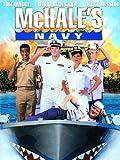 McHale's Navy (1997)