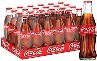 Coca-Cola Regular 24X290ML