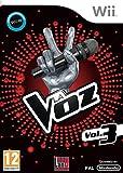 La Voz 3