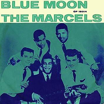 Blue Moon (1961)