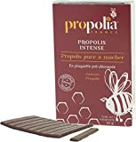 Propolia® Chewable Propolis