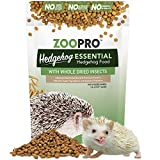 Hedgehog Essential 1.75 lb - Chicken Kibble with Mealworms