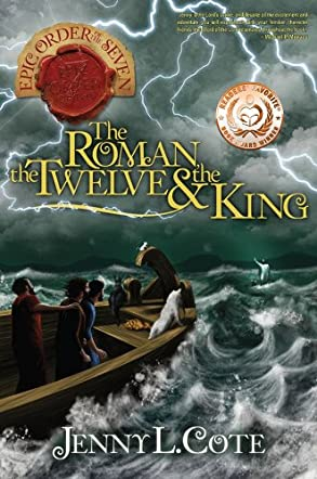 The Roman, the Twelve, and the King