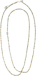 lord's prayer morse code necklace