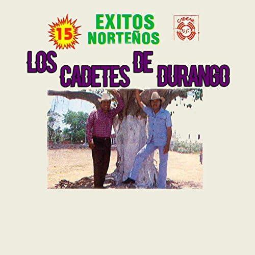 Los Cadetes de Durango