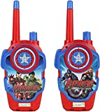 Kid Walkie Talkies