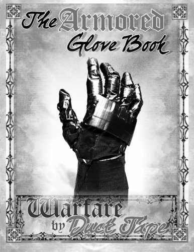 The Armored Glove Book