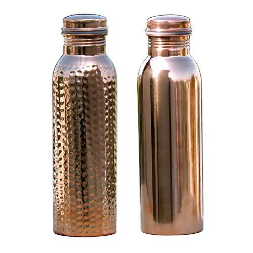 Opiniones y reviews de Botella 600 ml para comprar online. 8