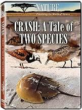 Best second nature dvd Reviews