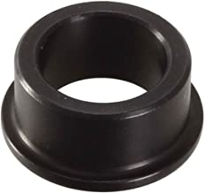 DT Swiss 15mm Right End Cap for 350 and 370 hubs