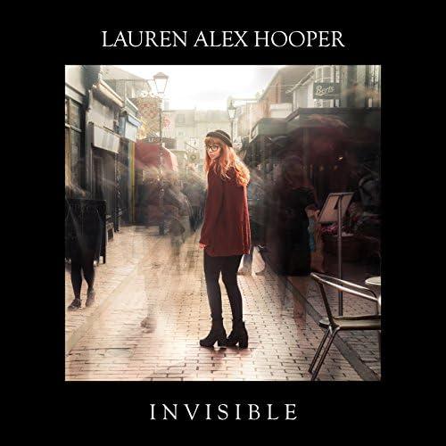 Lauren Alex Hooper
