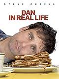 Watch Dan in Real Life via Amazon Instant Video