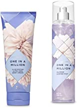 Best shimmer and shea bath and body works Reviews