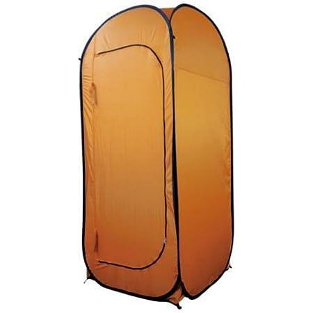 3WAYで使用可能 非常用一人テント カプセルテント CAPSULE TENT BR-988