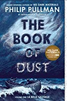BOOK OF DUST, VOL. 1 (BOOK OF DUST, THE)
