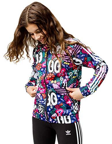 adidas Originals Women's Superstar Track Jacket