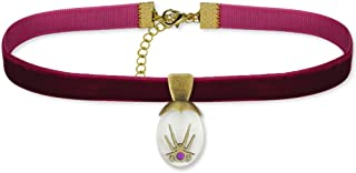 Best mary sanderson jewelry Reviews