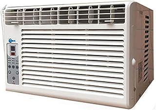 Vipithy Strumenti di evaporazione del radiatore automobilistico per raddrizzatore del raddrizzatore a pettine universale